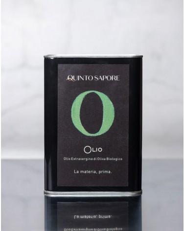Olio 3 litri