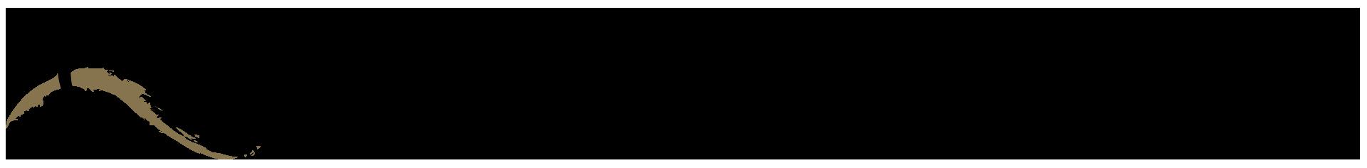 Quintosapore
